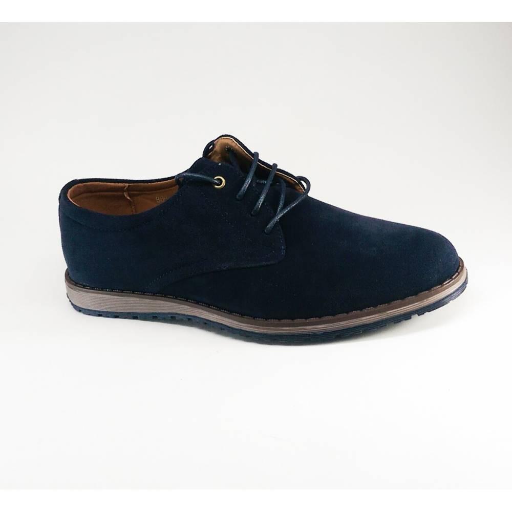 Zapato Ante González Calzados Hombre Zapato Hombre 9I2WEHD